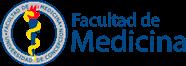 Logo Facultad de Medicna