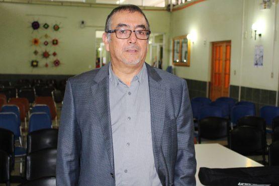 Luis Aguayo 1